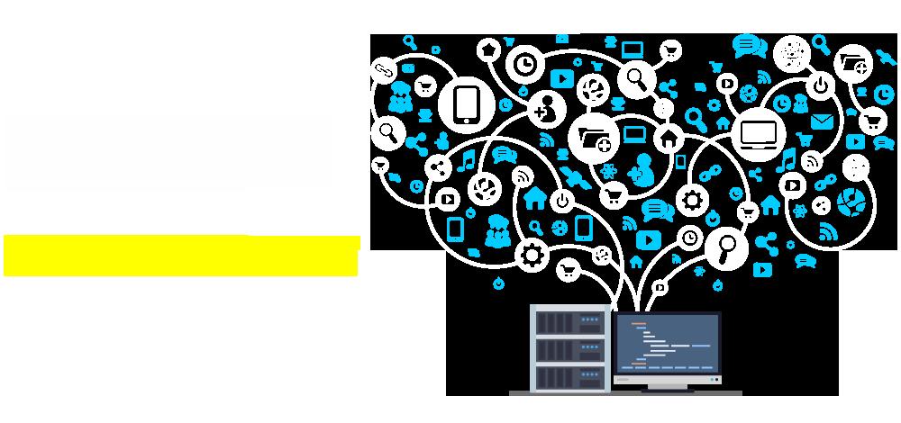提前架構公司標準的SOP,讓產品從研發到上市變遷中,透過系統的協助可以快速因應跟調整。