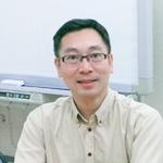 朱孝偉 副總經理