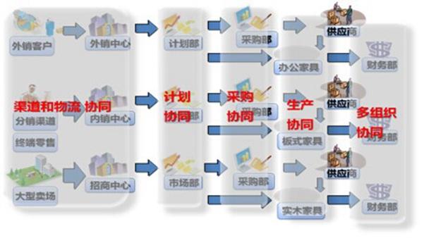 中泰龙5.jpg